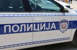 U Baču upravljao teretnim vozilom sa više od dva promila alkohola