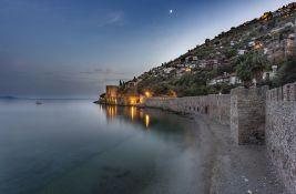Alanja - šta videti i obići u turskom biseru Mediterana