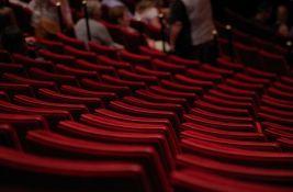 Vojvođanska turneja Salašarskog pozorišta otkazana po zahtevu Mađarskog saveta: Cenzura na delu?