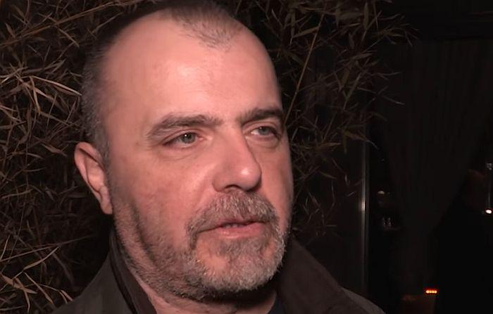 Nikola Kojo: Odlazim iz Srbije, ne želim da moja deca odrastaju u ovoj crnoj rupi
