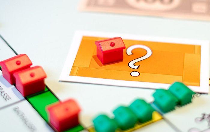 Novi zakon o poreklu imovine od decembra, proveravaće se stečeno posle 2007. godine