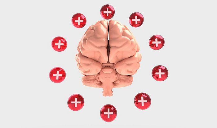 Besplatna predavanja i radionice o mentalnom zdravlju od 29. oktobra na Limanu IV
