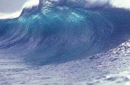Uragan se približava meksičkoj obali