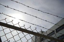 Iz zatvora u Nigeriji pobeglo više od 570 zatvorenika