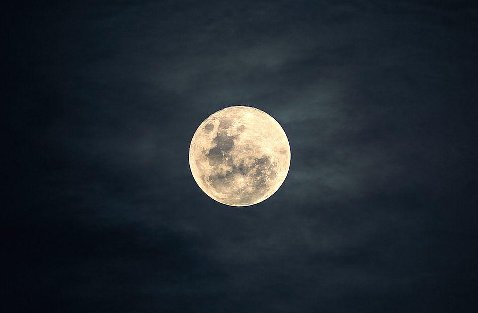 NASA planira za februar prvu misiju povratka na Mesec