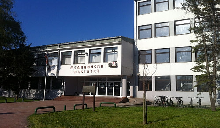 Ministarstvo traži poništavanje izbora dekana Medicinskog fakulteta u Novom Sadu
