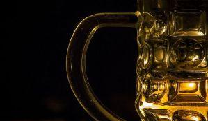 Oglašena prodaja Jagodinske pivare