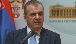 Hitni problemi građana neće morati da čekaju ombudsmana