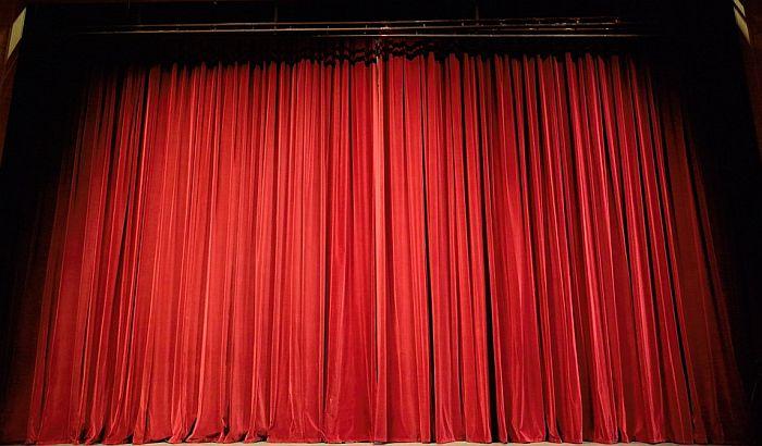 Pozorište u Sloveniji skinulo predstavu s repertoara, reditelj plagirao predstavu