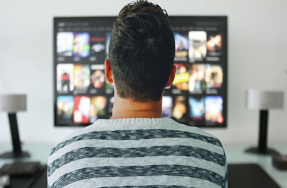 Samsung može da blokira ukradene televizore u celom svetu