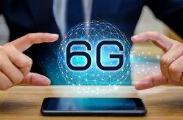 Japanci se pripremaju za uvođenje 6G mreže