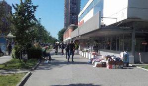 Domaćinstva bez dece u Srbiji u proseku imaju najveći rizik od siromaštva