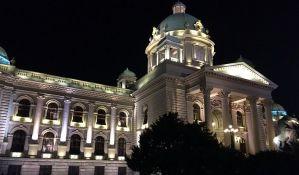 Srbija nazadovala pet pozicija prema Indeksu demokratije