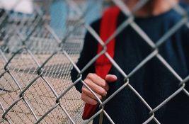 Škola đacima zabranila da se žale i da kukaju