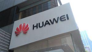 Osnivač Huaveija poručio da svet ne može bez njegove kompanije