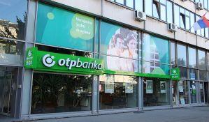 Banke prilagođavaju veličinu slova na reklamama novim pravilima, svi podaci jednako uočljivi