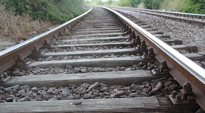 Železnički saobraćaj između Beograda i Novog Sada još u prekidu, normalizacija oko podneva