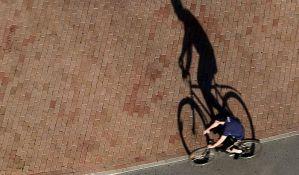 Subvencija za kupovinu bicikala u Novom Sadu 10.000 dinara po građaninu, sledi konkurs