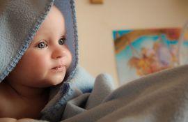 Lepe vesti u Novom Sadu: Rođeno 14 beba, među njima i trojke