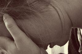 Istraživanje: Većina majki u Srbiji ima osećaj da će