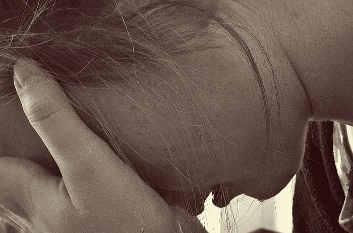 """Istraživanje: Većina majki u Srbiji ima osećaj da će """"pući"""""""