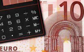 Srbija se zadužila milijardu evra; Siniša Mali kaže: Novi uspeh naše zemlje na tržištu