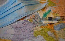 EU danas o kovid pasošima, lideri podeljeni oko ovog pitanja