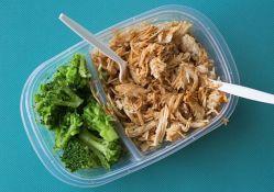 Izbacili meso iz školskih obroka i izazvali žestoku debatu u Francuskoj