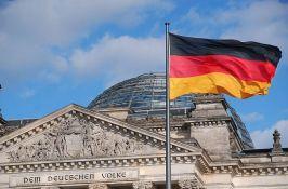 Digitalne potvrde o vakcinaciji u Nemačkoj pre leta