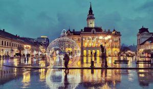 KVIZ: Rekli ste da poznajete Novi Sad. Da vas vidimo sad
