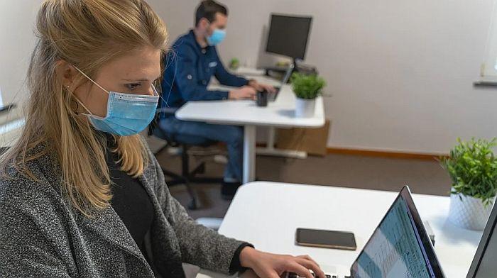 Privredna komora: Nema povećanog odsustva radnika usled zaraze virusom