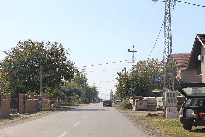 U Srbiji 67.300 ulica bez imena