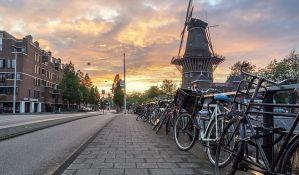 Politiko: 'Bum' turizma u Evropi, ali nije svima do smeškanja