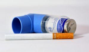 Sve više obolelih od astme u Vojvodini, pumpica većini jedini lek