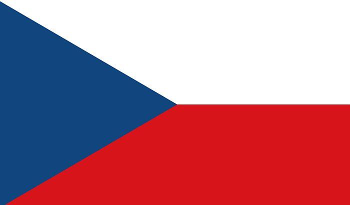 Predsednik Češke u septembru u Beogradu