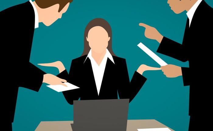 Naučnici: Žene nisu bolje u multitaskingu od muškaraca