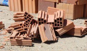 Niko u Srbiji ne proverava kvalitet građevinskog materijala, uvođenje kontrole smeta pojedincima koji enormno zarađuju