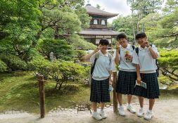 Šest razloga zašto je japanski obrazovni sistem veoma uspešan