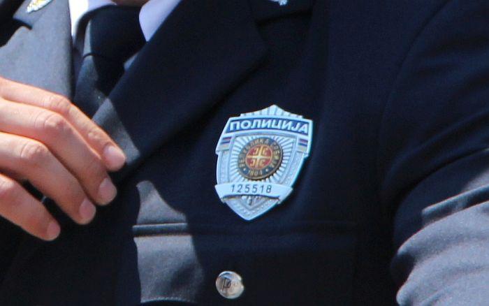Zaštitnik građana kontroliše MUP zbog navoda da je dečak zlostavljan u policijskoj stanici u Brusu