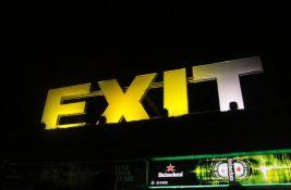 Exit poklanja 3.000 ulaznica medicinskim radnicima za otvaranje festivala
