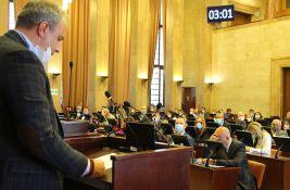 FOTO: Zaseda Skupština grada, ovo su najbitnija pitanja pred odbornicima