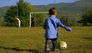 Savet Evrope: Sprečiti seksualnu eksploataciju dece u sportu