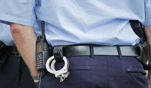 Zaplenjeno 17 pušaka i 24 kilograma droge, uhapšena 21 osoba