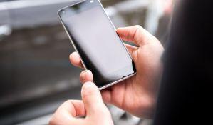 Kome ćete moći da prijavite nasrtljive trgovce i njihove SMS reklame?