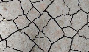 Zemljotres pogodio Grčku