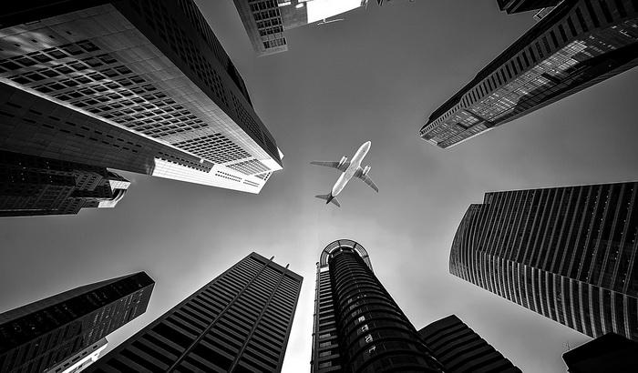 Ovo su najduži letovi po pređenoj kilometraži