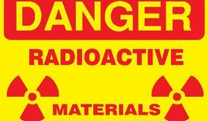 Iran pustio u rad nove centrifuge za obogaćivanje uranijuma