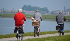Kada se u penziju ide u Nemačkoj, Austriji, Švedskoj: Povećavaju se starosne granice