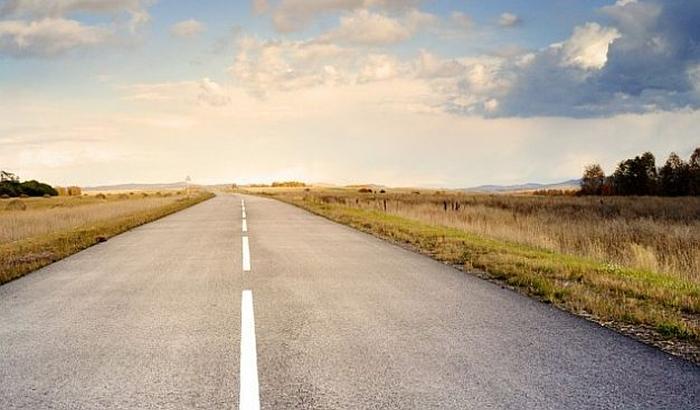 Radi se tehnička dokumentacija za brzu saobraćajnicu