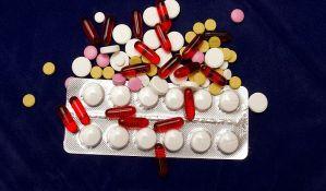 Novo istraživanje potvrdilo: hidroksilorokin nema nikakav efekat na virus korona